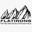 Flatirons Family Dental and Orthodontics Launches 'Responsive Design' Website