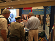 HIMS Assistive Technology Leaves Lasting Impression on Low Vision and Blinded Veterans at the 70th Annual BVA National Convention in Louisville, KY