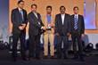 "Sonata Information Technologies Ltd. conferred with SAP Partner Awards for ""Marketing Partner of the Year"" Category"