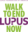 Walk to End Lupus Now