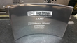"Precision CNC Machining Company, Protomatic, Named ""Top Shop"""