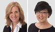 SmithGroupJJR Promotes Polhamus and Chung at San Francisco Office
