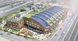 Douglas Development Secures $94 Million of Financing for Uline Redevelopment