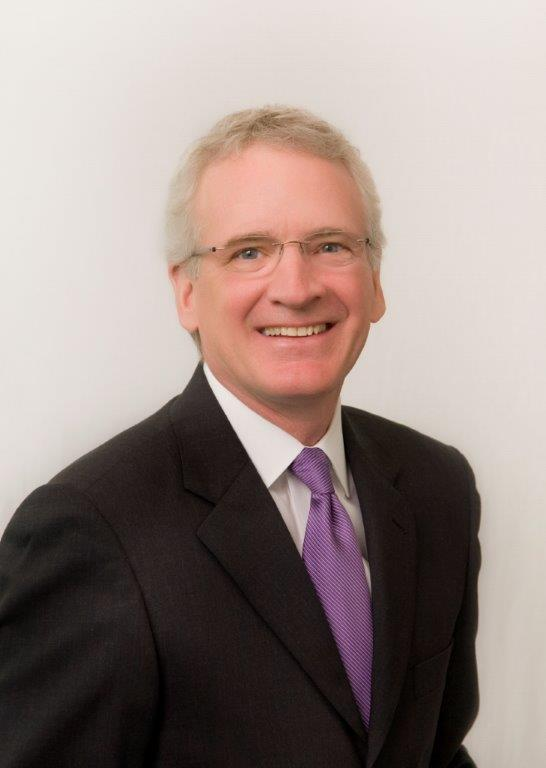 Art Sullivan Named 2014 Advisor Of The Year By Lincoln