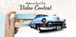 Alabama Tourism Department Presents 2015 Alabama Road Trip Video Contest