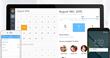 NurseGrid Releases Nurse Manger Communication Platform To Improve Nurse Staff Scheduling and Communication for Hospitals
