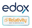 Edox Document Technology Earns Relativity Best In Service Designation For Second Year