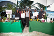 More than 50 restaurants participate in A Taste of St. Croix.