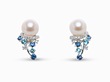 Nishi Pearls Celebrates September Birthstone with Online Special