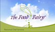 The Food Fairy, Durham, NC, Events, Catering, personal chef, Upstate New York, Weddings, healthy food, restricted diets, Food Fairy,
