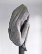 Berlinde de Bruyckere, Schmerzensmann IV, 2006; Foto: © Mirjam Devriendt © Kunstsammlung NRW