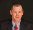 Edge Information Management Appoints John Hnat as National Account Executive