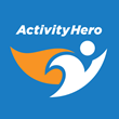 ActivityHero Launches Mobile App Giving Parents Instant Access to Register Kids in After-School Programs and Camps