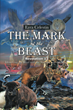The Mark of the Beast: Revelations 13