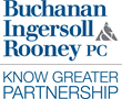 Prominent Am Law Firm Buchanan Ingersoll & Rooney PC Selects NetDocuments for Cloud-Based Document and Email Management
