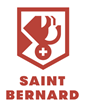 St. Bernard Sports Announces New Name for a Growing Future
