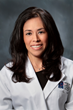 Dr. Patricia Marroquin, OB/GYN at Medical & Surgical Clinic of Irving Announces the Addition of the Newest FDA-Cleared Breakthrough in Women's Health Treatments