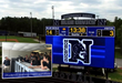 Formetco Sports Unveils Largest High School Sports and Entertainment Video Display in the U.S.