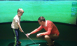 Golf & Body NYC Offers Unique Golf and Fitness Academy For Juniors