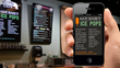 Digital Menu Boards With Mobile