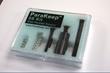 ParaKeep 5S Kit