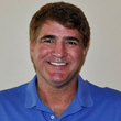 Touchtown Announces New CEO: Ted Teele Joins Leader in Technology for Senior Living
