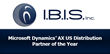I.B.I.S., Inc. Wins Prestigious U.S. Distribution Partner Award from Microsoft