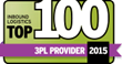Associated Global Systems Named as One of the Top 100 3PL Providers by Inbound Logistics Magazine