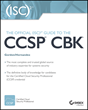 The Official (ISC)² Guide to the CCSP CBK, The Official (ISC)² Guide to the CCSP CBK book, CCSP study guide