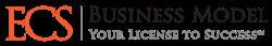 ECS Utility Auditing Business Opportunity