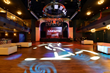 Arizona's Livewire Club Takes the High Road with Dante™ Compatible, Networked Audio Solution from Powersoft