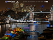 Global Digital Opens USA Digital Agency Hub