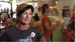 Small Business Success Story: How a Frozen Yogurt Shop Gave Away $100K To Make A Big Difference in Local Schools