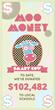 Smart Cow Yogurt Bar | $100,000 Dollar Donation Milestone in Colorado and Wisconsin
