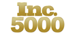 Inc. 5000 Recognizes Home Care Assistance as One of America's Fastest Growing Companies