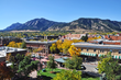 WordenGroup Travel PR in Denver Names Five Favorite Mountain West Fall Events