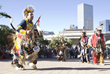 WordenGroup Travel PR recommends the Denver Museum of Art Friendship Powwow, held each September in Denver's Acoma Plaza.