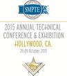 SMPTE® Announces 2015 Award Recipients