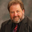 Brian F. Kobylarz