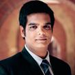 Arnav Mendiratta