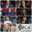 IBCA Statewide Basketball Coaches Clinic