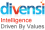 Divensi Inc Makes to Inc. 5000 List of America's Fastest-Growing Private Companies and Ranks No. 1072 on the 2015