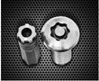 Better Torque, Stick Fit Control and Quicker Installation is Now Available with Bryce Fasteners Newest Release of the REVX® Security Screw