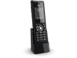 Announcing the New Snom M85 Ruggedized DECT Wireless Handset