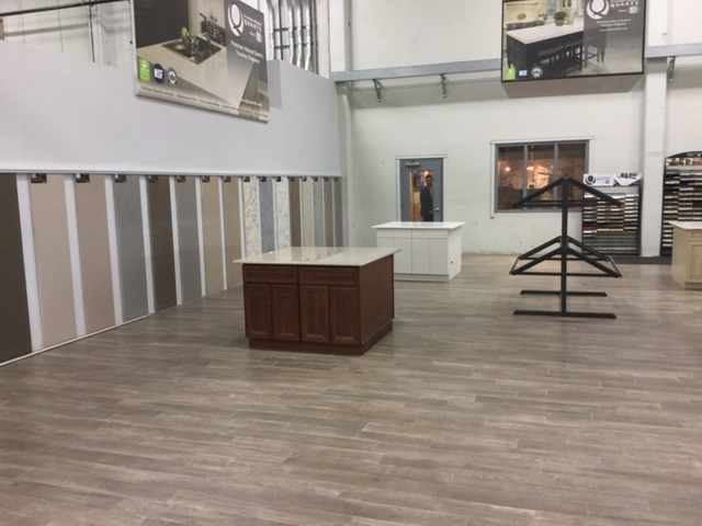 M s international inc completes distribution center expansion in q quartz gallery and showroom in edison new jersey ppazfo