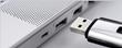 Zecurion Announces Endpoint Security for Mac