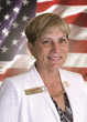 Major General (Ret.) Angela Salinas Named to Board of Directors of the Young Marines