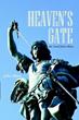 John Muza's New Book Takes Readers to 'Heaven's Gate'