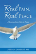 New Book 'Real Pain, Real Peace' Helps Turn Pain Into Peace