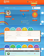 Epiphany Learning Launches Version 2.0 of its Personalized Learning Application